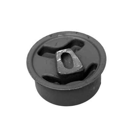 Westar EM-4028 Engine Torque Strut Mount for Ford Five Hundred,