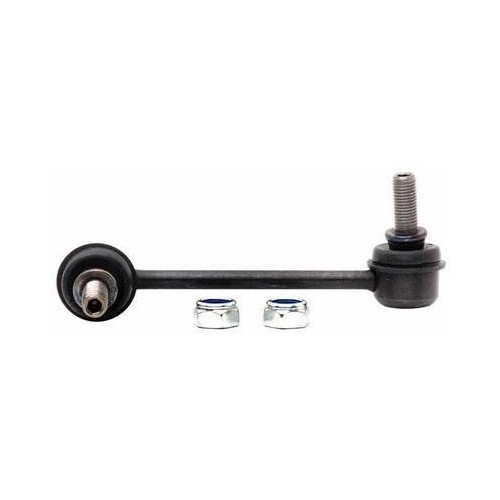 ACDelco 46G0340A Advantage Rear Suspension Stabilizer Bar Link Kit with Hardware