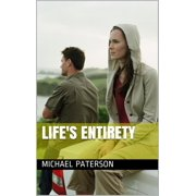 Life's Entirety - eBook