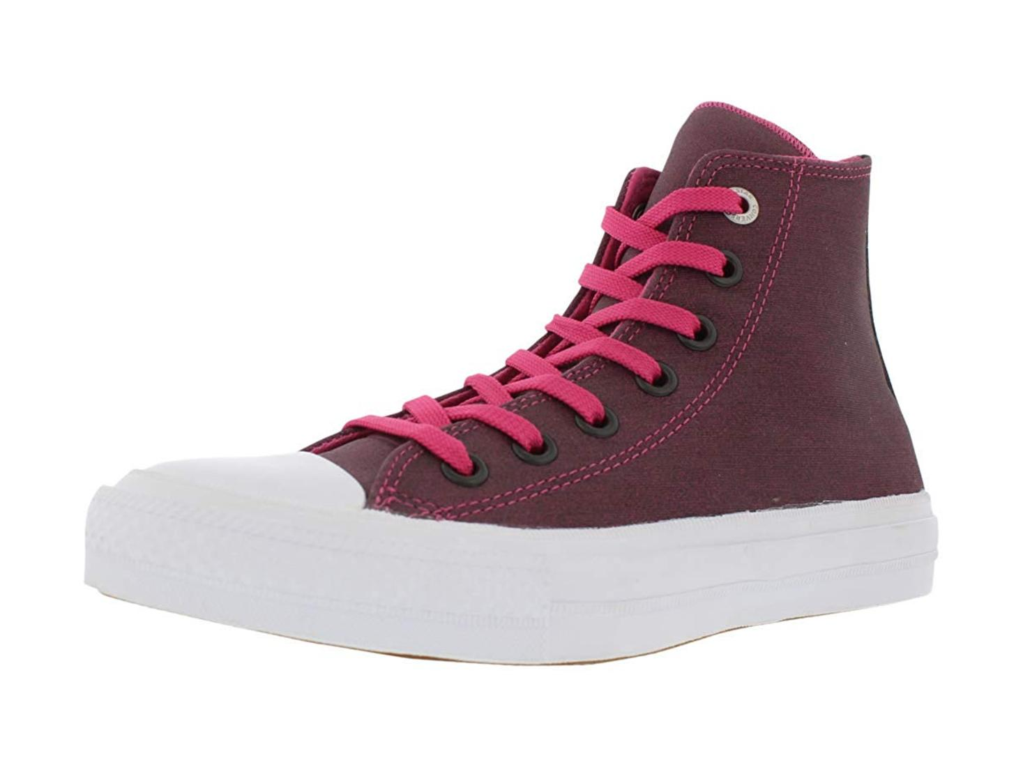 f61d24f1eb24ad Converse Chuck Taylor II Hi Athletic Shoes