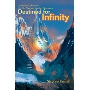 Destined for Infinity - eBook