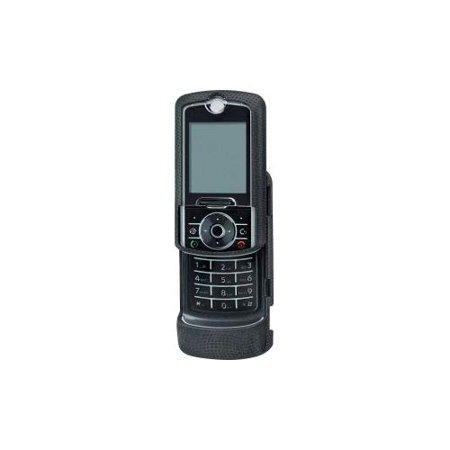 Motorola Motorokr Z6m (Body Glove Snap-on Case for Motorola RIZR Z6tv, ROKR Z6, Z6m)