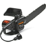 Remington Limb N' Trim 14'' Electric Chain Saw