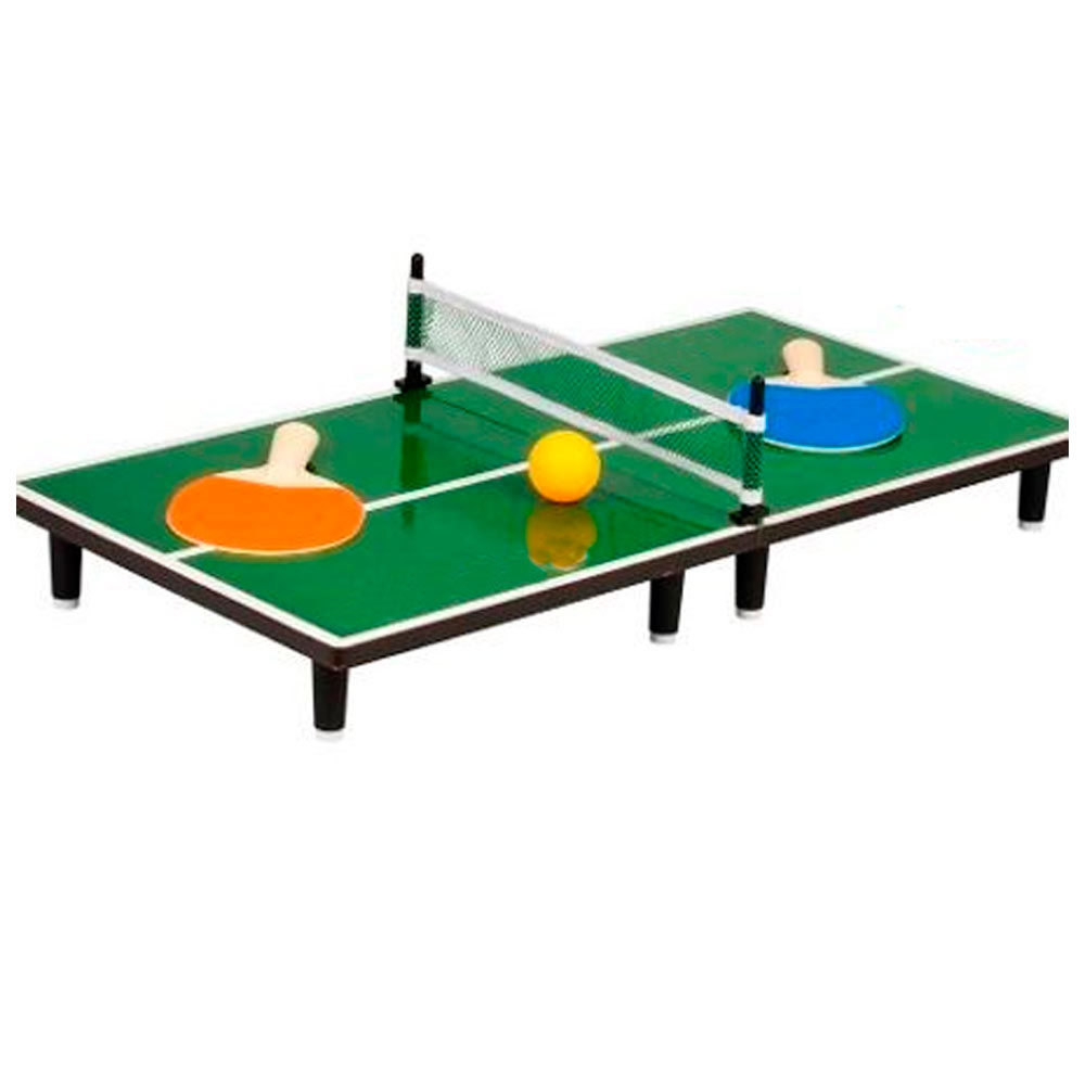Ordinaire Tabletop Mini Ping Pong Game   Walmart.com