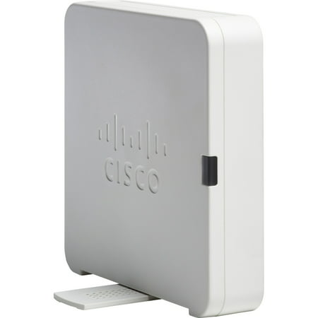 Cisco WAP125 Wireless-AC Dual Band Desktop Access Point with PoE