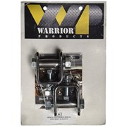 Warrior 161 Shock Conversion Mount
