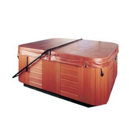 Leisure Lift - Hot Tub Leisure CoverMate Easy Cover Lift HTCPCMEAS