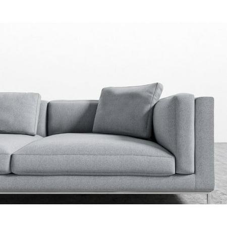 Orren Ellis Fernando Standard Sofa