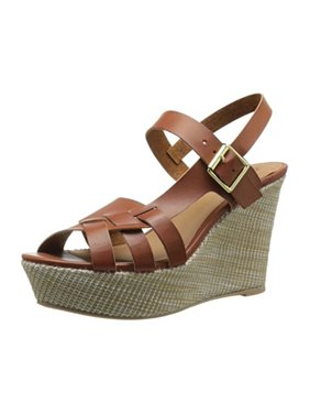 52e5507a33eb Product Image Qupid Women s Ardor-57 Wedge Sandal