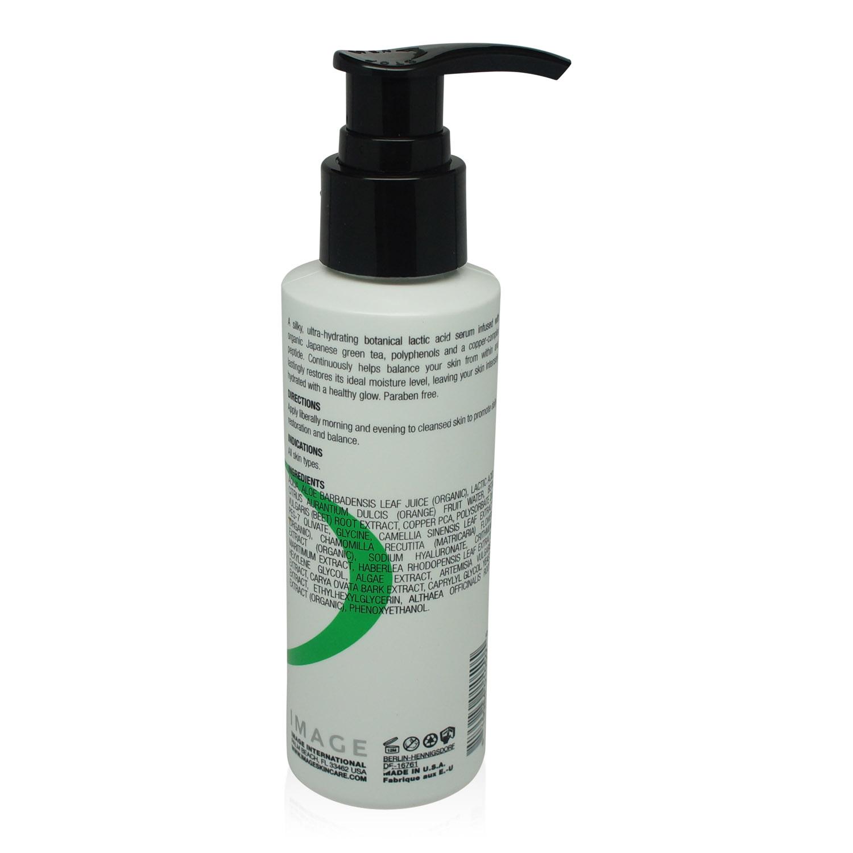 Image Skin Care Image Skincare Ormedic Balancing Antioxidant Serum