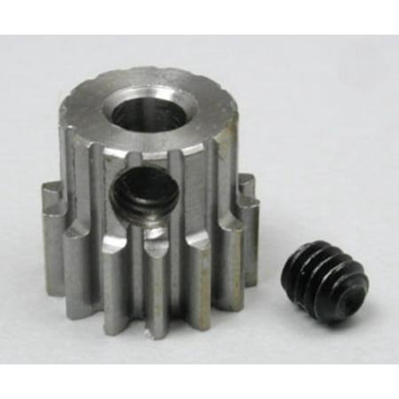 1114 Metric Pinion Gear 14T