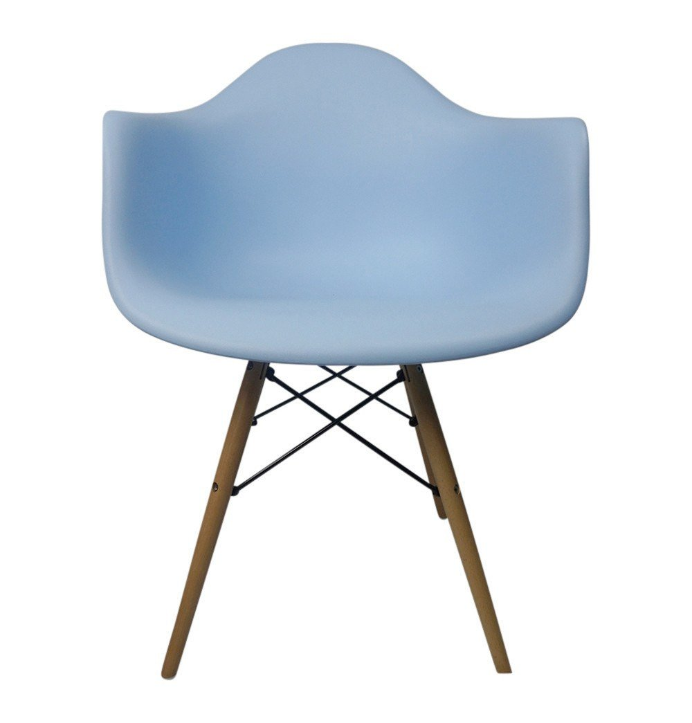 DAW Eiffel Armchair - Reproduction - image 4 de 11