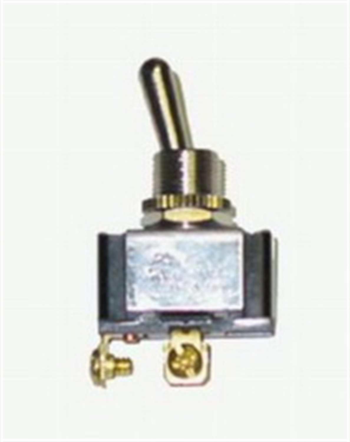Painless Performance 80501 Pan80501 Toggle Switch H D Off Mom On Rugged Ridge Wiring Diagram