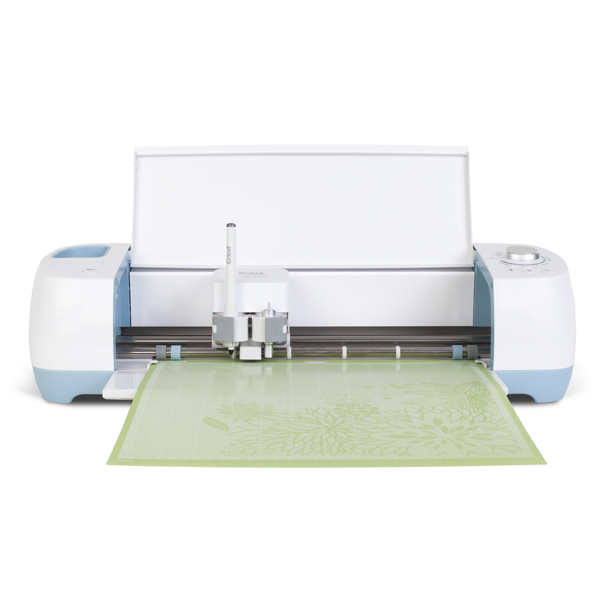 Cricut Explore Air Machine   Walmart.com