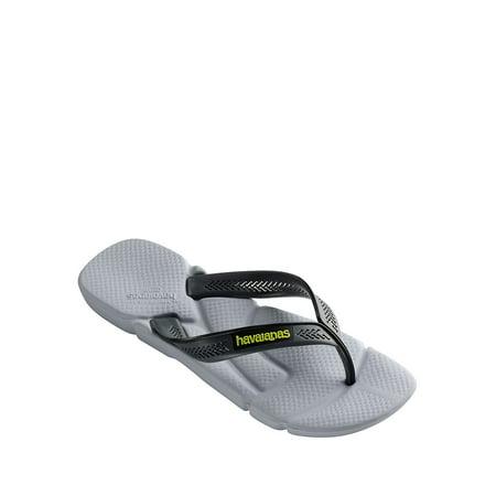 Power Three-Tone Flip Flops