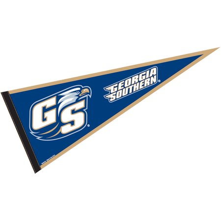 Georgia Southern Eagles 12