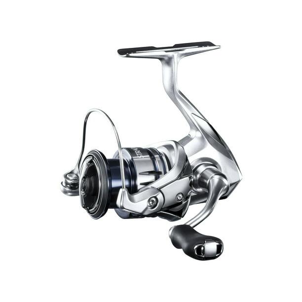 Shimano Fishing STRADIC 1000FL HG Spinning Reel [ST1000HGFL]