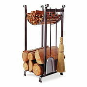 Enclume Design Sling Rack with Tools