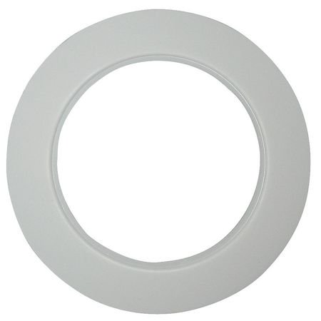 GORE STYLE 800 Ring Gasket, 1 In, Expanded PTFE Burton Gore Under Mitts