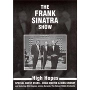 The Frank Sinatra Show: With Bing Crosby And Dean Martin by