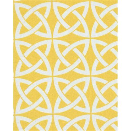 Orien LINYEL1 Linked-In 100 Percent Polyester Fabric, 54 inch x 1 Yard