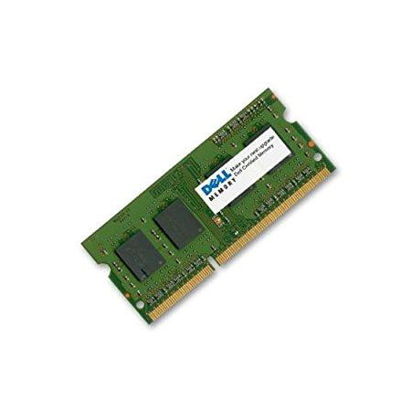 4 gb dell new certified memory ram upgrade dell inspiron 14r-n4010-laptop snpx830dc/4g - Dell Inspiron Memory Upgrade