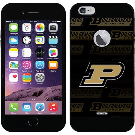 Purdue Boilermakers Iphone Gear Purdue Iphone Gear