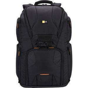 Case Logic KSB-102 Carrying Case (Backpack) for 17