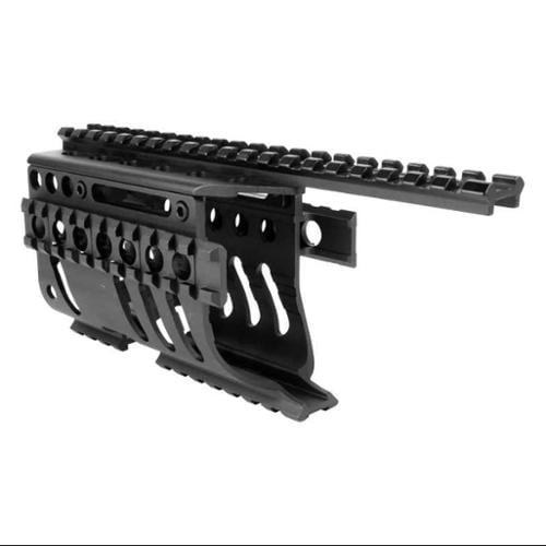 Image of Aim Sports MINI-14 Tactical Quad Rail