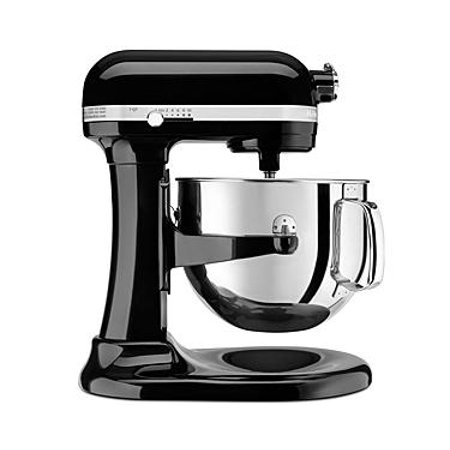 Kitchenaid 7 qt bowl lift stand mixer - Walmart kitchen aid stand mixer ...
