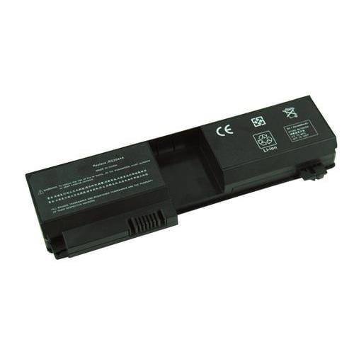 Compatible HP/Compaq TouchSmart tx2-1224ca tx2-1230es tx2...