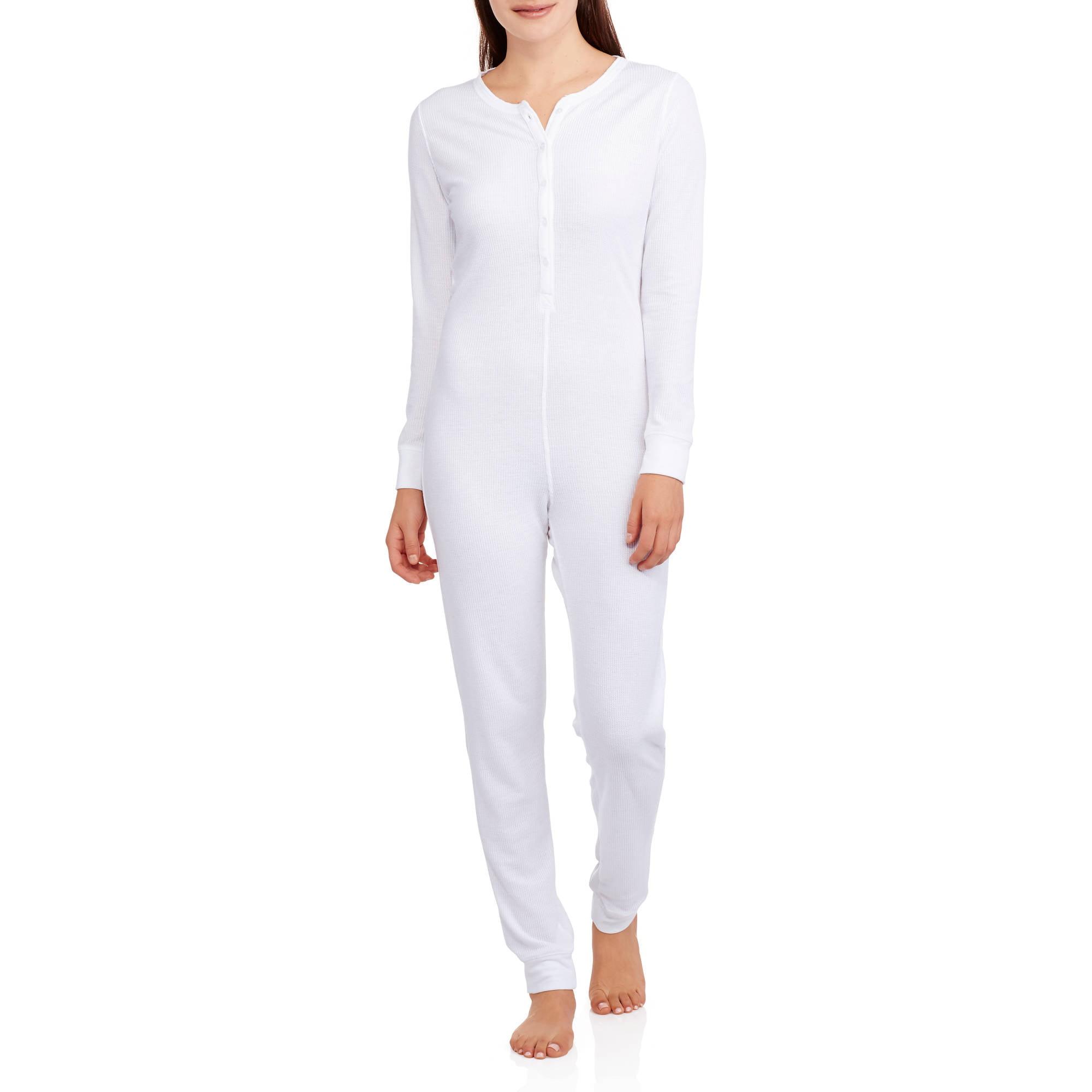 b47d6a3d5650 Adult Onesie Costume Pajamas