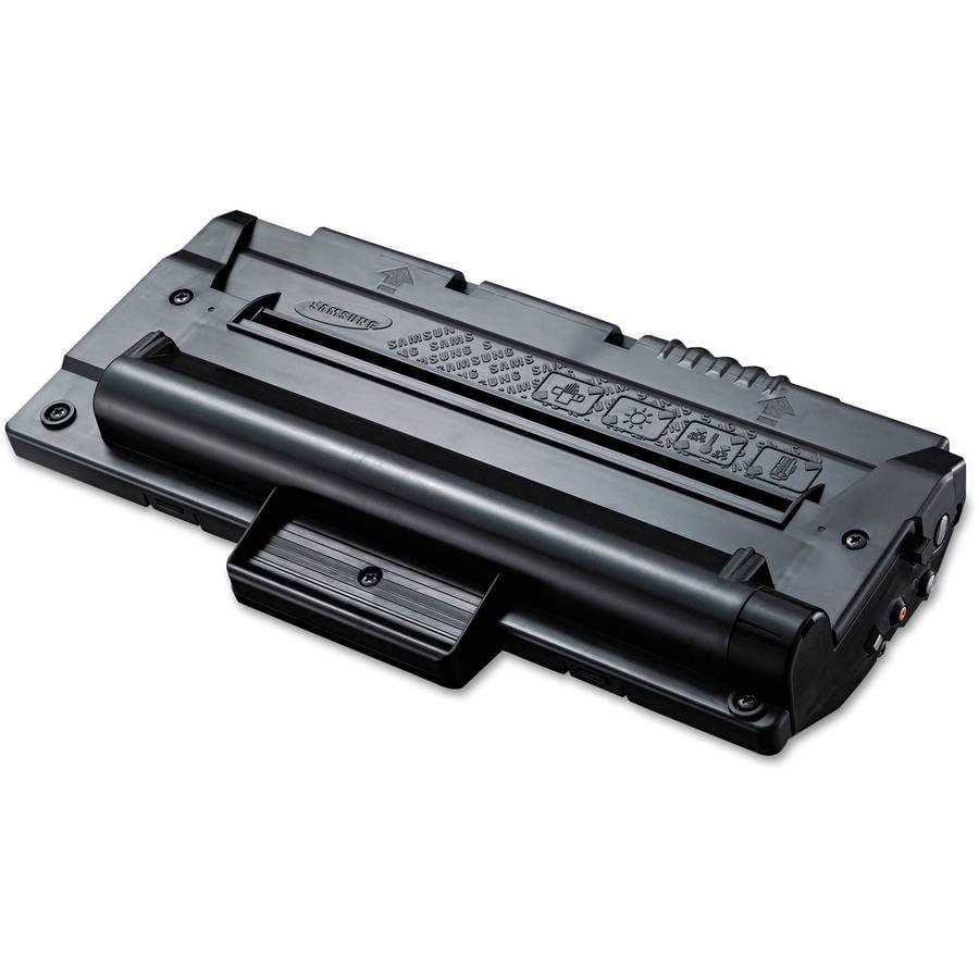 Samsung SCXD4200A Black Toner Cartridge