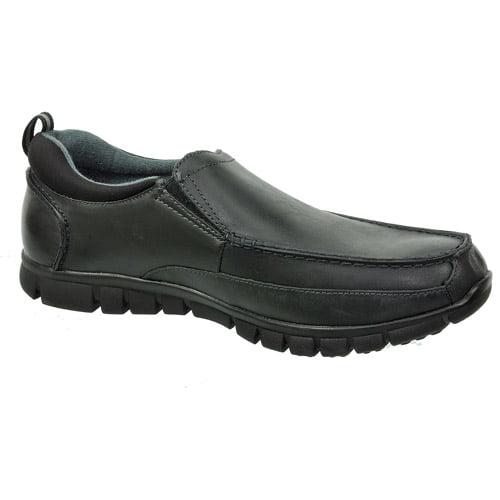 Dr. Scholl's Men's Connor Slip On Shoes