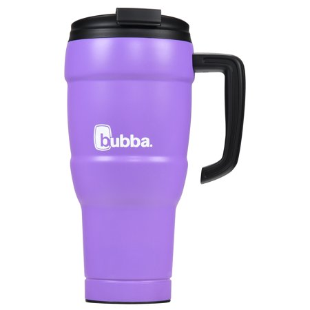 Bubba 30oz Hero Xl