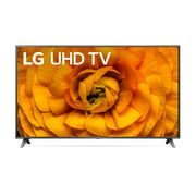 "LG 75"" Class 4K UHD 2160P Smart TV 75UN8570PUC 2020 Model"