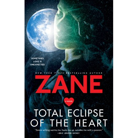 Total Eclipse of the Heart : A Novel
