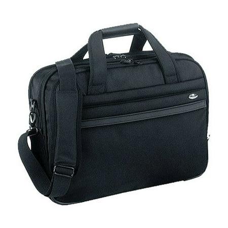 Element Messenger Bag - Apple Messenger Bag