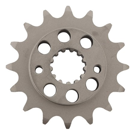 Supersprox CST 1307 16 2 Front Sprocket For Kawasaki ZX 6R ZX 600G