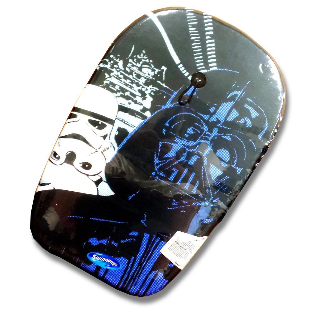 Star Wars 26 Inch Bodyboard by