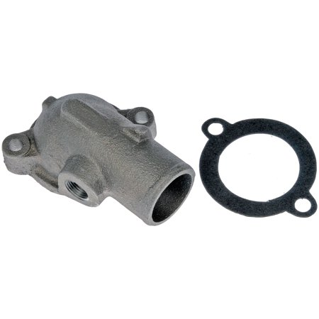 - Dorman 902-1055 Engine Coolant Thermostat Housing
