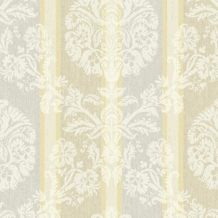 York Wallcoverings Carey Lind Vibe Woven Removable 33' x 20.5