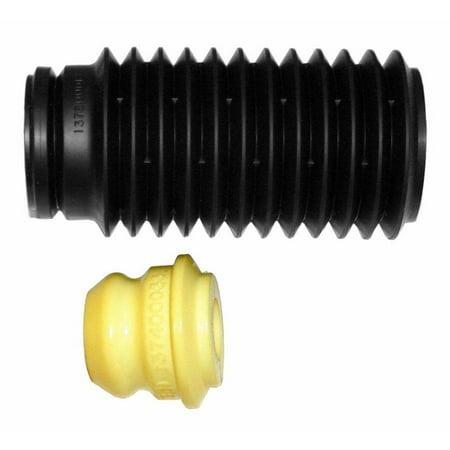 - Monroe 63632 Strut-Mate Boot Kit