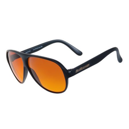 Official Official Blublocker Nylon Black Sunglasses Black Official Blublocker Sunglasses Blublocker Nylon Black ul1K5TJ3Fc
