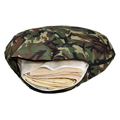 MidWest eKo Pet Bed Cover