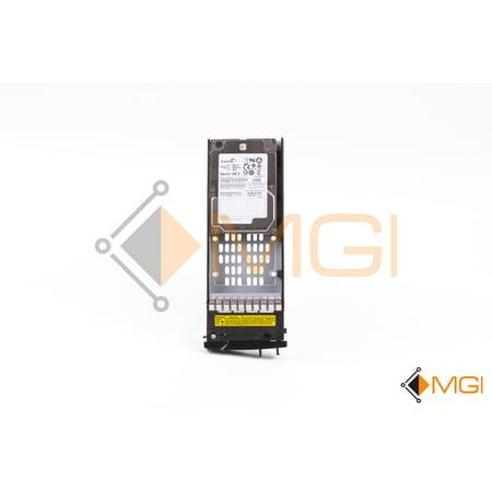 300 Gb Sas Disk - SEAGATE 300GB SAS 6Gb/s 15K 2.5