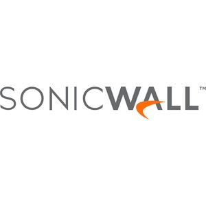 SONICWALL TZ300 SECURE UPGRADE PLUS 3YR - SonicWALL TZ300 Network Security Firewall - Subscription License 1 Appliance - 3 Year License Validation Period SECURE UPG PLUS