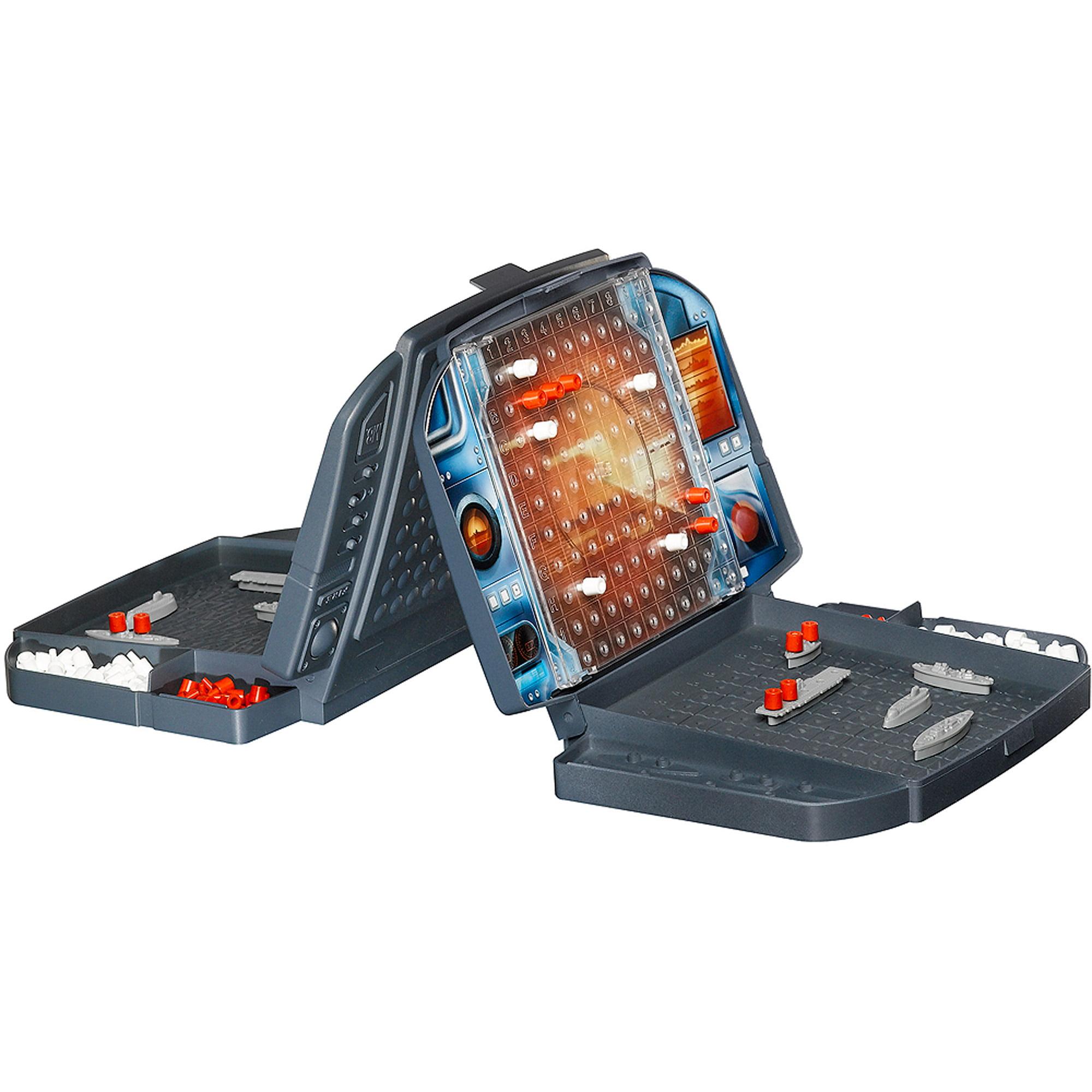 Battleship Game Walmart Com