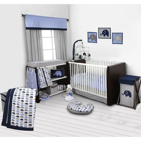 Sensible Baby Crib Bedding Sets Crib Bedding Set 13 Piece Nursery Essencial Set Nursery Bedding Sets