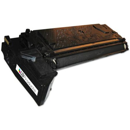 LD Compatible Replacement for the SCX-6320D8 Black Laser Toner Cartridge for use in Samsung SCX-6320 Printers